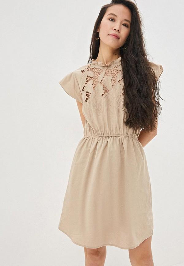 все цены на Платье Care of You Care of You CA084EWFGRJ0 онлайн