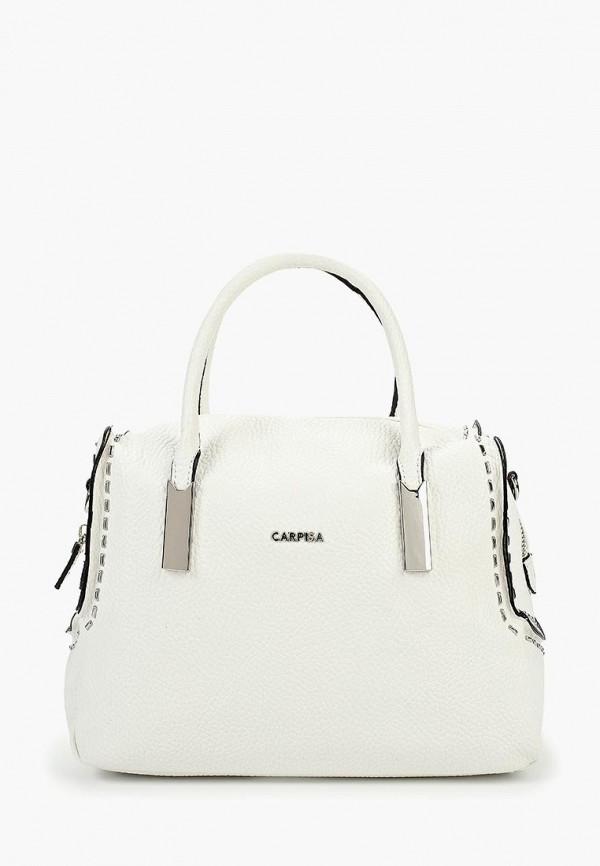 Сумка Carpisa Carpisa CA085BWCEYW8 сумка carpisa carpisa ca085bwwkv37