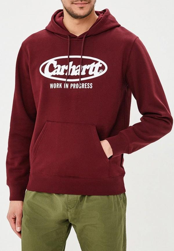 Худи Carhartt  CA088EMAAMU4