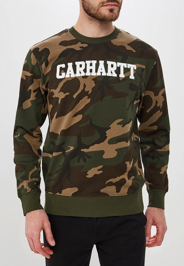 Свитшот Carhartt