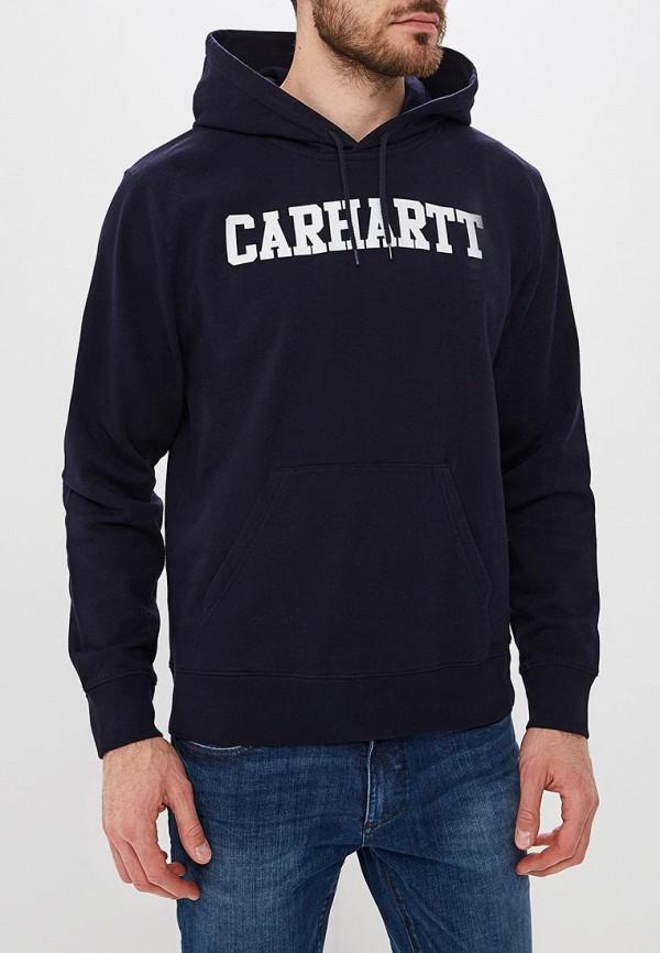 цена Худи Carhartt Carhartt CA088EMCBOB6 онлайн в 2017 году