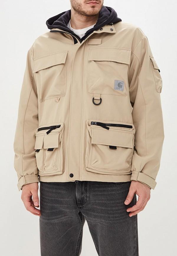 цена на Куртка Carhartt Carhartt CA088EMDSBI8