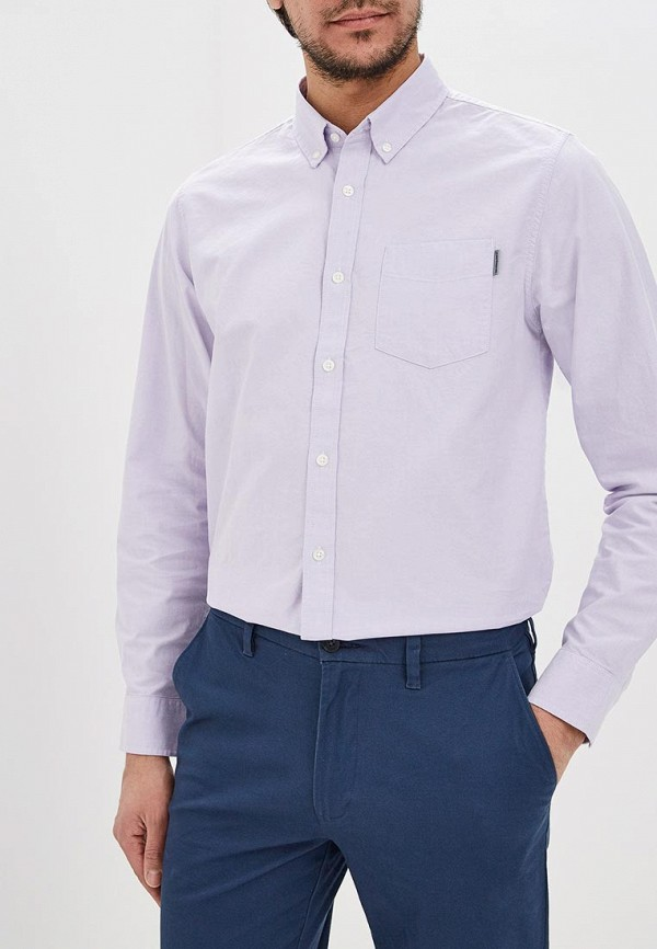 Рубашка Carhartt Carhartt CA088EMDSBI9
