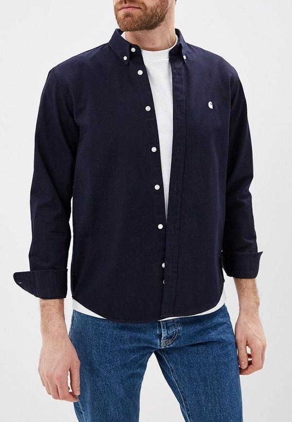 где купить Рубашка Carhartt Carhartt CA088EMDSBJ3 дешево