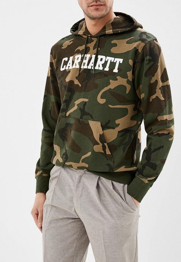 цена на Худи Carhartt Carhartt CA088EMDSBJ8