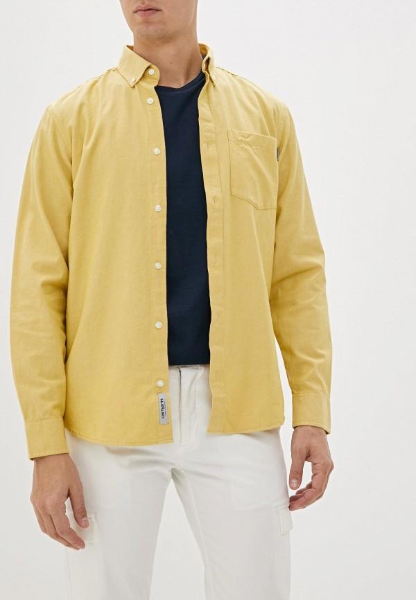 цена на Рубашка Carhartt Carhartt CA088EMGLVY8