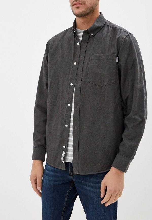 Рубашка Carhartt Carhartt CA088EMGLVZ0 куртки carhartt размеры