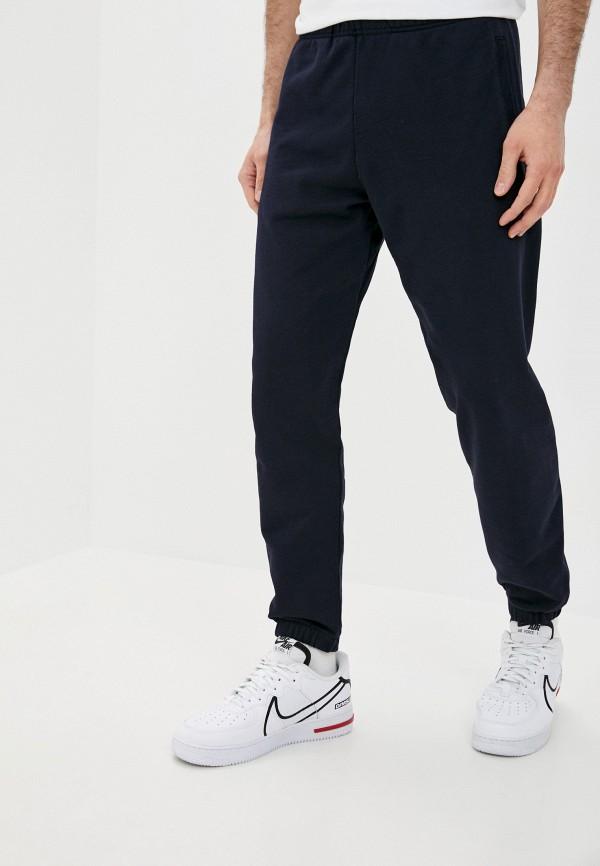 мужские спортивные брюки carhartt, синие