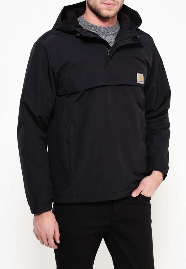Куртка Carhartt Carhartt CA088EMNLS41 куртка carhartt wip michigan coat