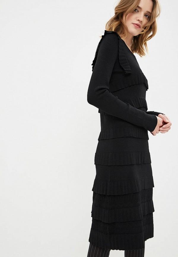 цена на Платье Carven Carven CA095EWCEZM9