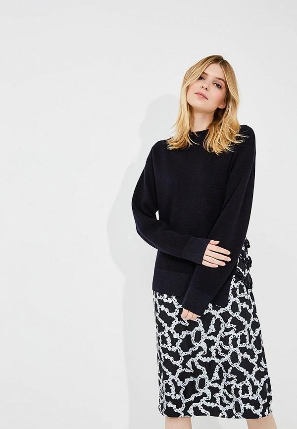 Платье Carven Carven CA095EWYOW31 цена 2017