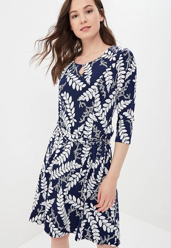 купить Платье Camomilla Italia Camomilla Italia CA097EWEVRV2 по цене 4440 рублей