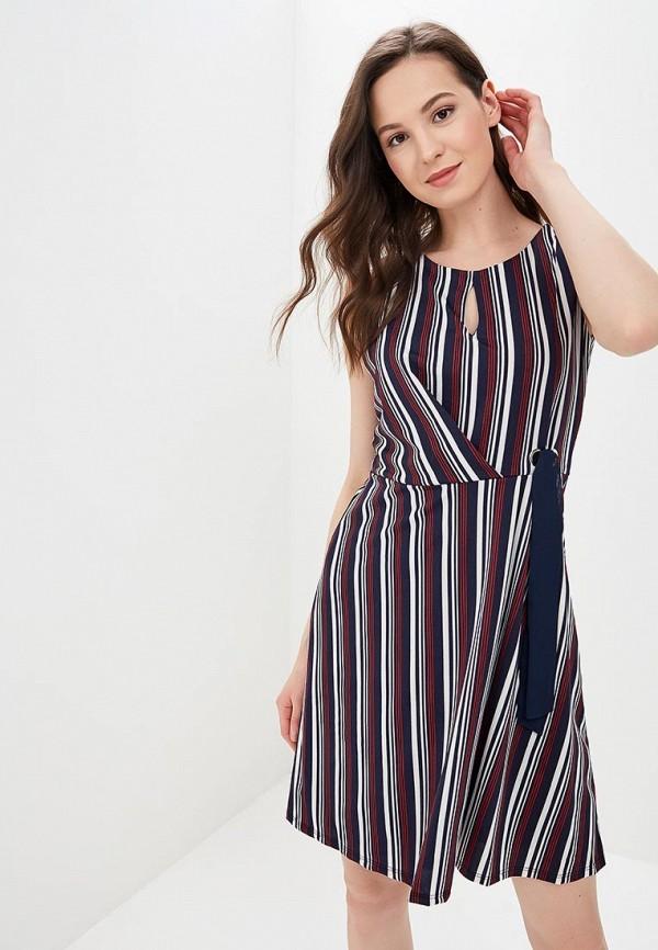 купить Платье Camomilla Italia Camomilla Italia CA097EWEVRV4 по цене 4890 рублей