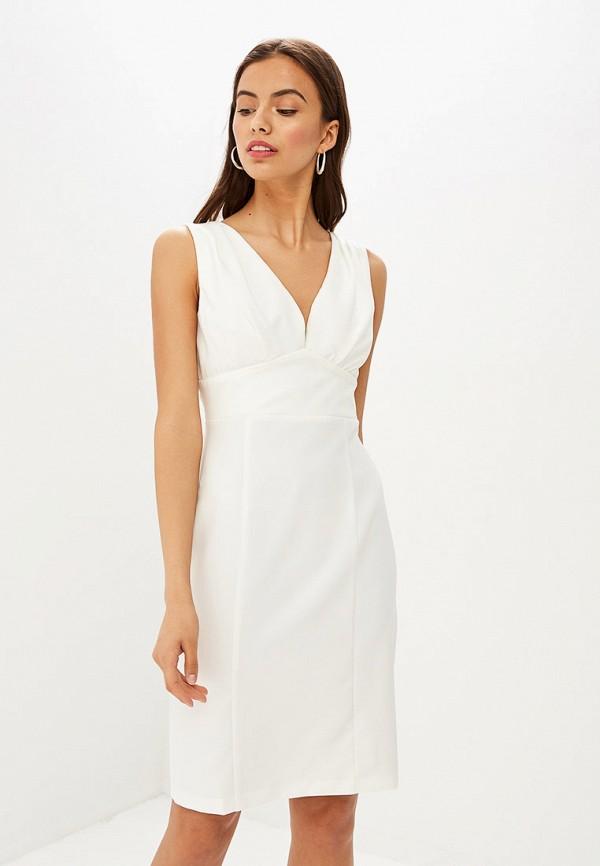 купить Платье Camomilla Italia Camomilla Italia CA097EWFGUO4 по цене 7720 рублей