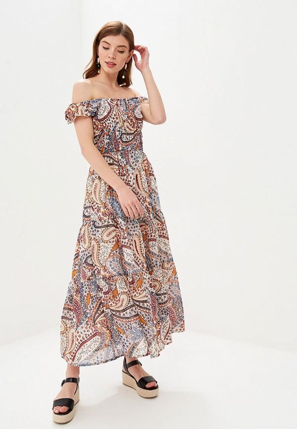 где купить Платье Camomilla Italia Camomilla Italia CA097EWFGUS1 по лучшей цене