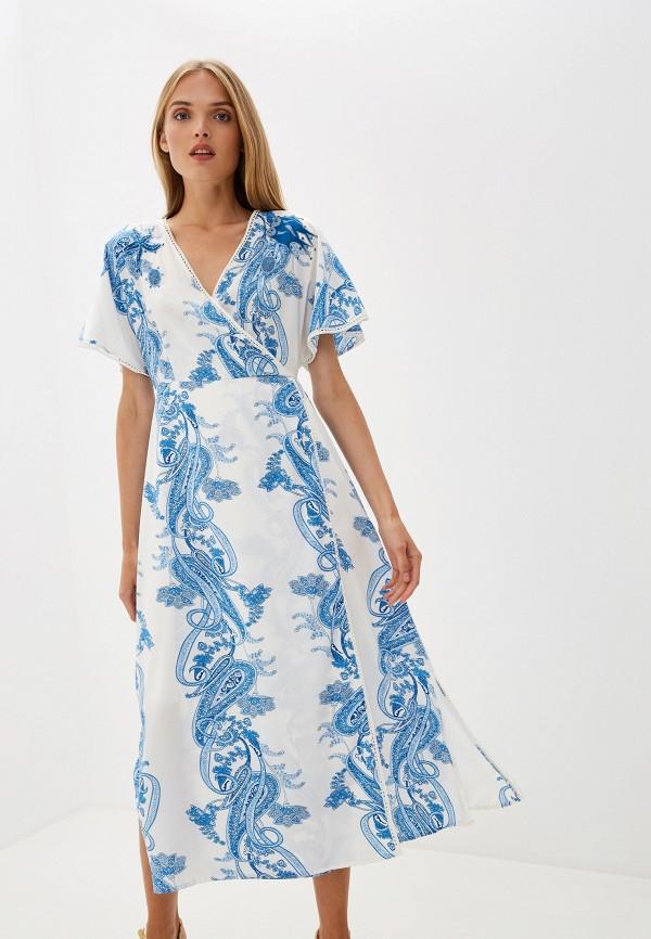 цена на Платье Camomilla Italia Camomilla Italia CA097EWFGUS2