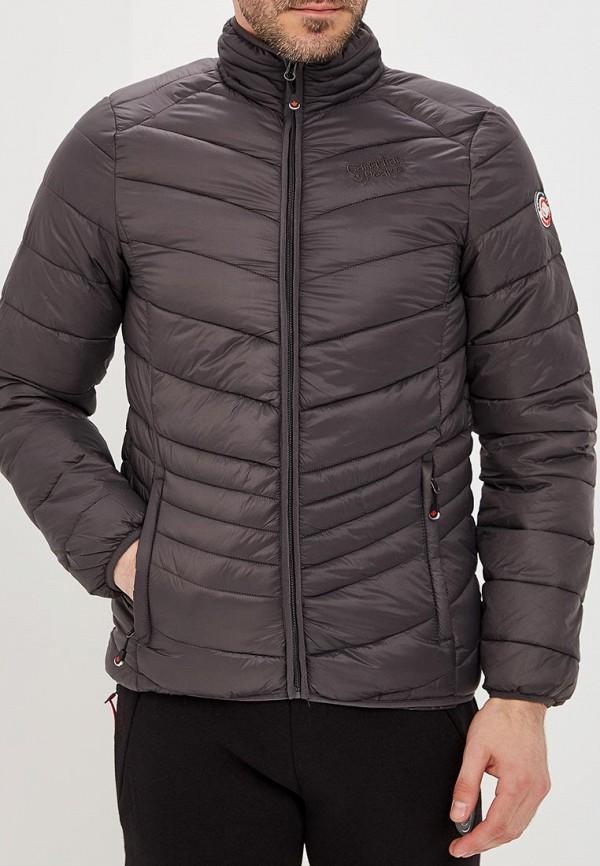 Куртка утепленная Canadian Peak Canadian Peak CA100EMATHT8 cпальный мешок high peak pak 1600 23310