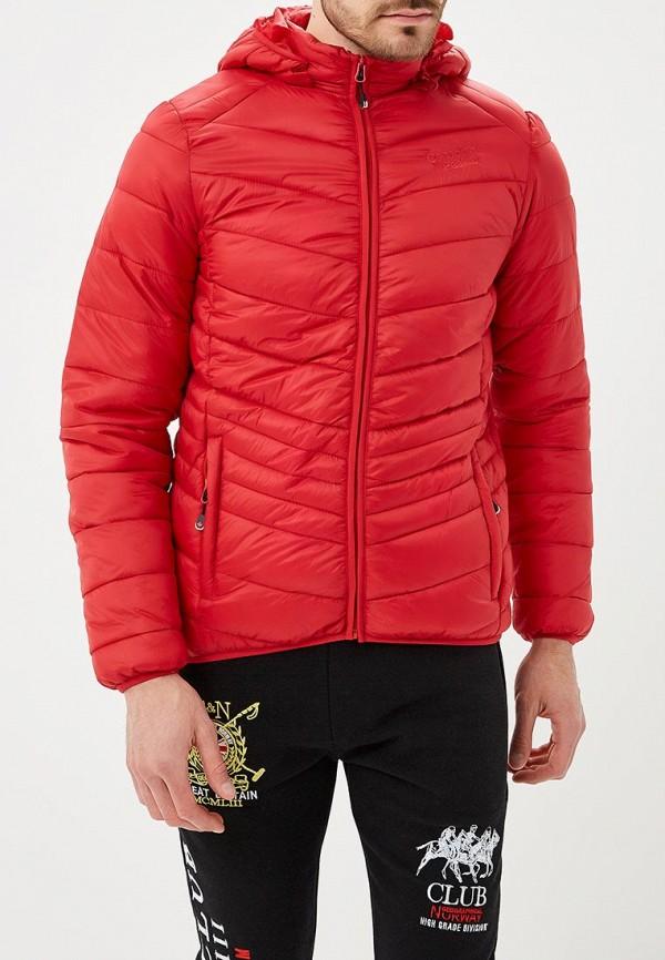 Куртка утепленная Canadian Peak Canadian Peak CA100EMATHU8 аксессуар чехол для asus zenfone 3 ze552kl skinbox crystal 4people transparent t s aze552kl 007