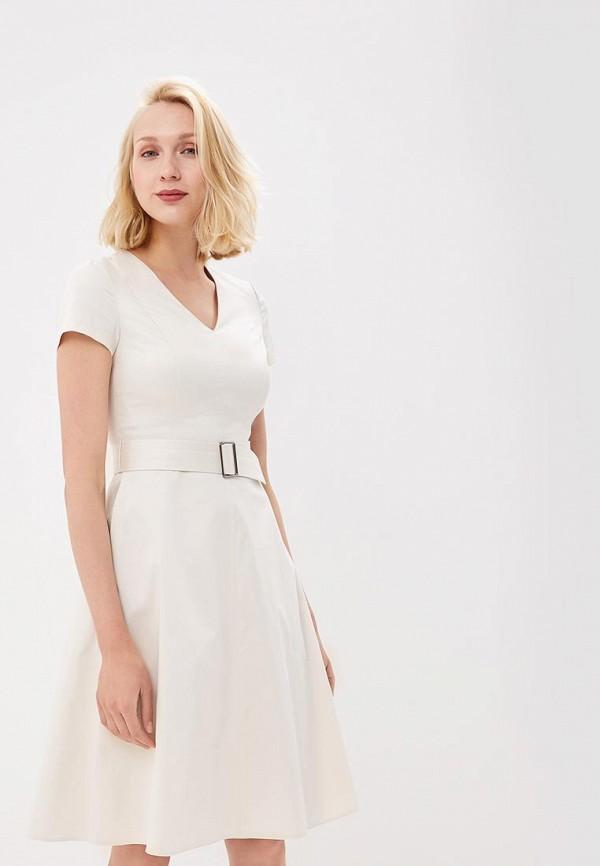 Платье Calista Calista 0-337739