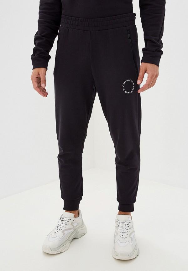 купить Брюки спортивные Calvin Klein Performance Calvin Klein Performance CA102EMGIUK6 онлайн
