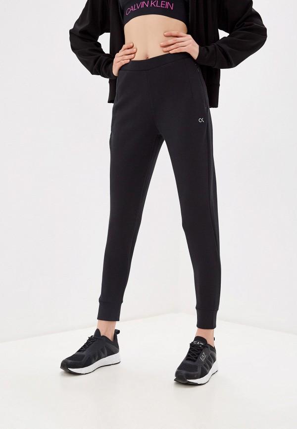 купить Брюки спортивные Calvin Klein Performance Calvin Klein Performance CA102EWGIUT4 онлайн