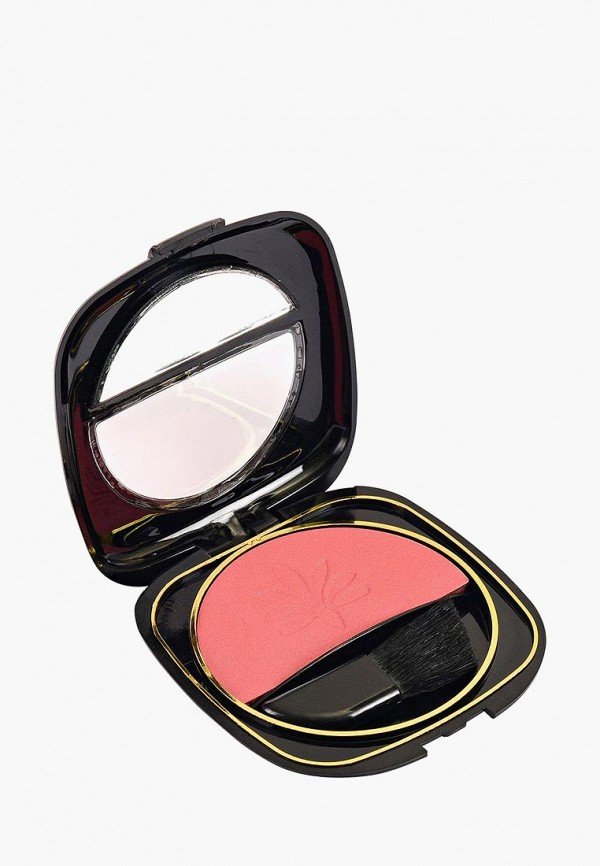 румяна catherine arley, розовая