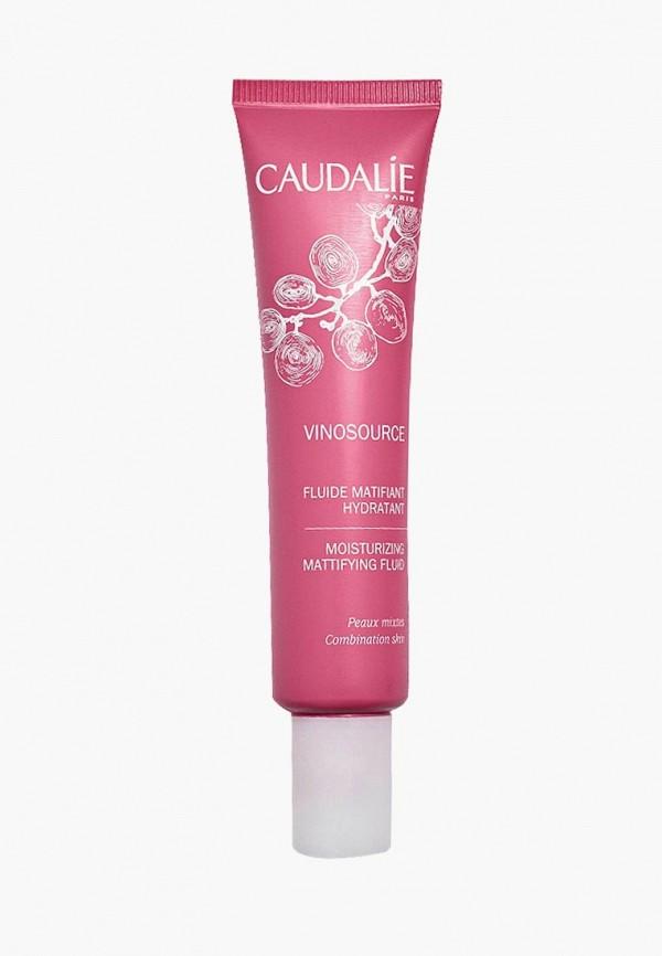 Сыворотка для лица Caudalie Caudalie CA104LWAD483 стоимость