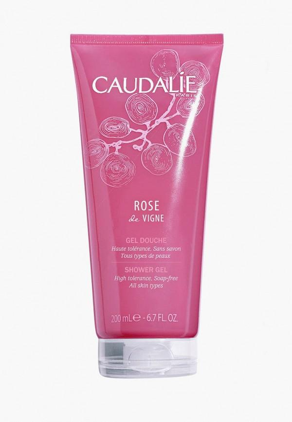 Гель для душа Caudalie Caudalie CA104LWAD657 caudalie гель для душа fleur de vigne