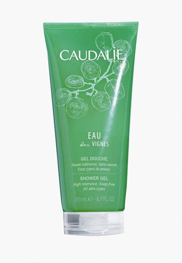 Гель для душа Caudalie Caudalie CA104LWAL811 caudalie гель для душа fleur de vigne