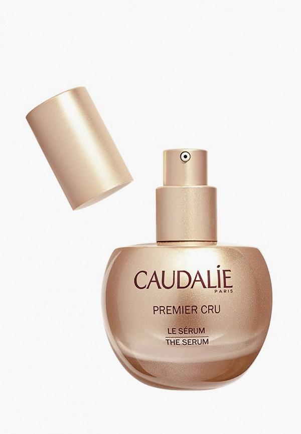 Сыворотка для лица Caudalie Caudalie CA104LWAL812 стоимость