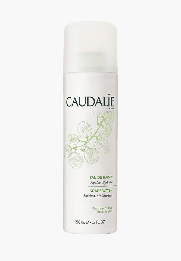 Спрей для лица Caudalie Caudalie CA104LWBE094