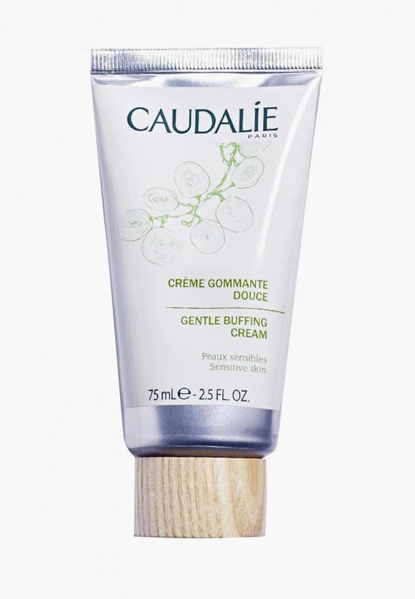 Крем для лица Caudalie Caudalie CA104LWBN369 вода для красоты лица caudalie цена