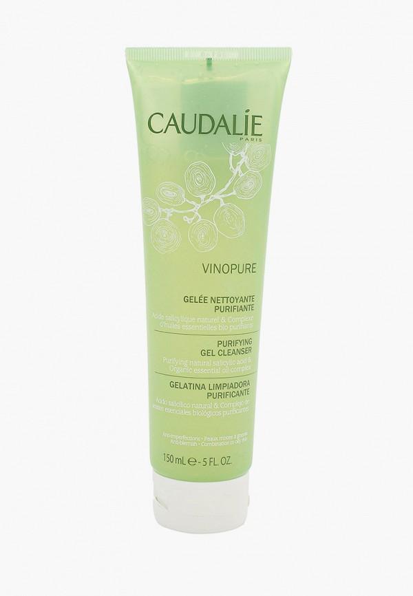 Гель для умывания Caudalie Caudalie CA104LWCD906 гель для ежедневного умывания cleanmat 225 мл premium home work
