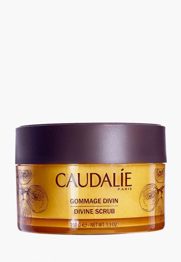Скраб для лица Caudalie Caudalie CA104LWCDXC3 caudalie скраб для тела cabernet скраб для тела cabernet