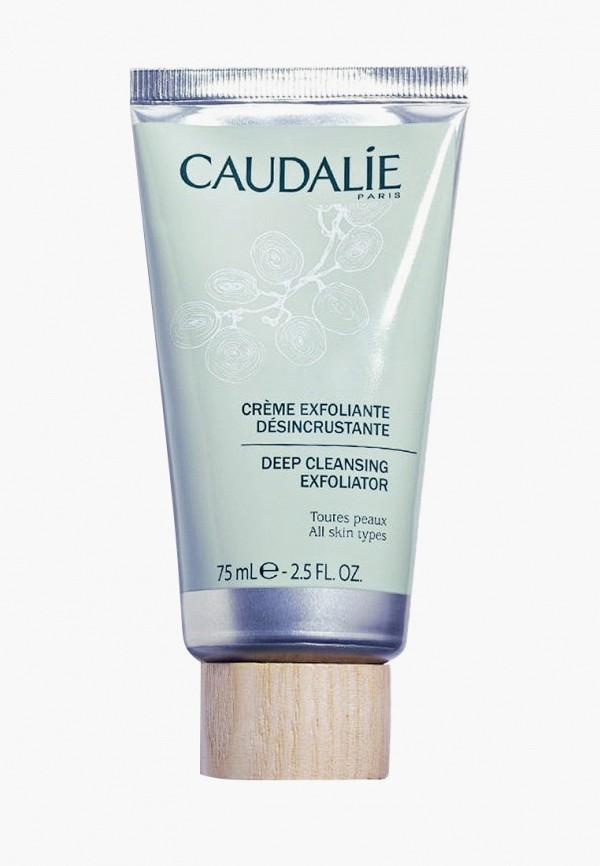 Крем для лица Caudalie Caudalie CA104LWCN848 вода для красоты лица caudalie цена