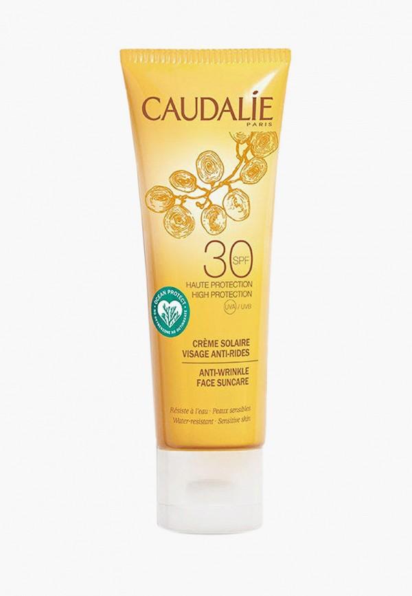 Крем солнцезащитный Caudalie Caudalie CA104LWCN860 недорого