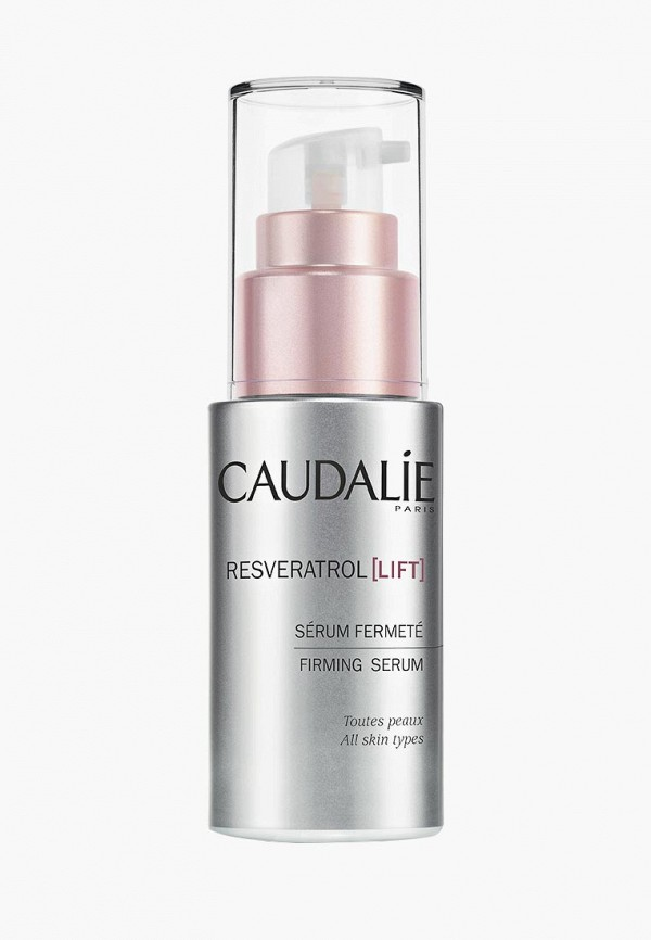 Сыворотка для лица Caudalie Caudalie CA104LWCV067 стоимость