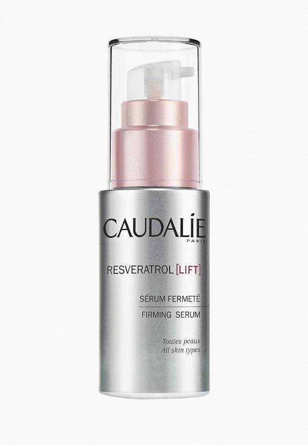Сыворотка для лица Caudalie Caudalie CA104LWCV067