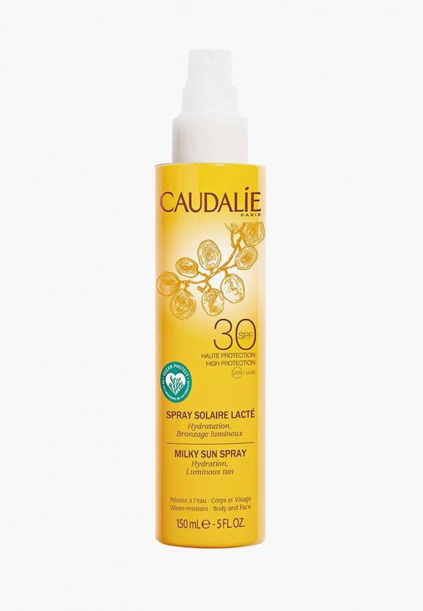 Молочко солнцезащитное Caudalie Caudalie CA104LWCV372 молочко для лица caudalie caudalie ca104lwgna70