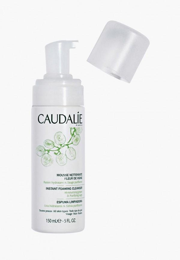 Пенка для умывания Caudalie Caudalie CA104LWDGXS3 все цены