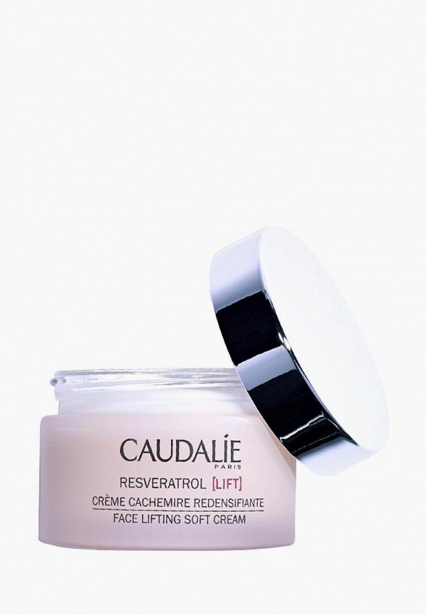 Купить Крем для лица Caudalie, с эффектом лифтинга RESVERATROL LIFT 50 мл, ca104lwdgxs4, прозрачный, Осень-зима 2018/2019