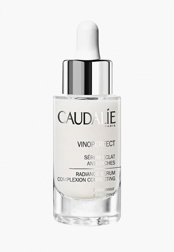 Сыворотка для лица Caudalie Caudalie CA104LWDGXS5 стоимость