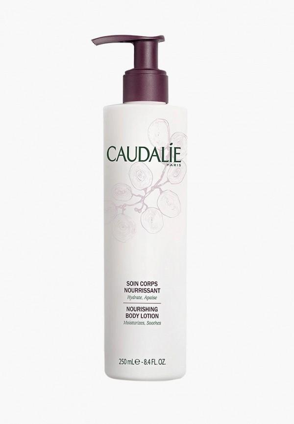 Крем для тела Caudalie Caudalie CA104LWDGXS6 все цены