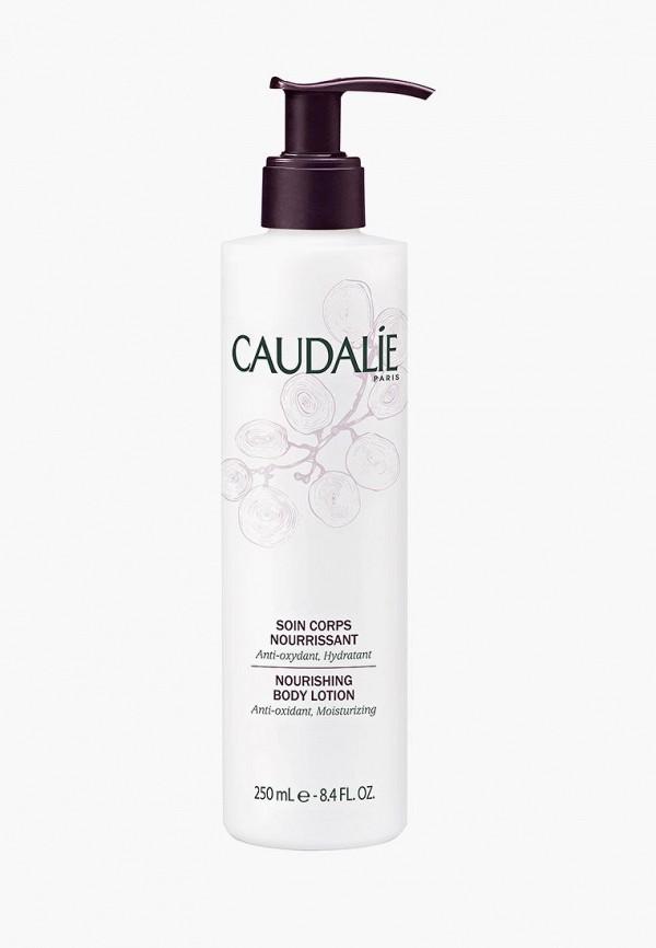 Крем для тела Caudalie Caudalie CA104LWDGXS6 caudalie