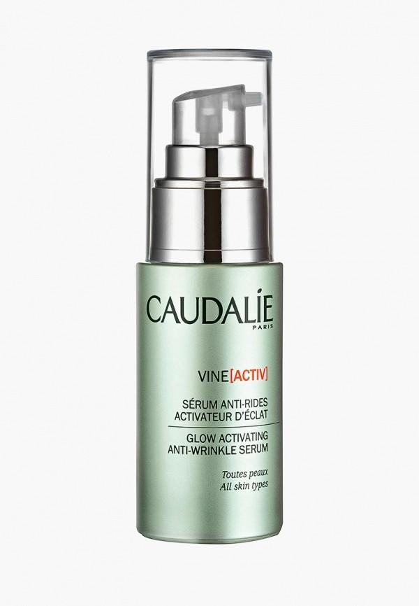 Сыворотка для лица Caudalie Caudalie CA104LWDGXS9 цены