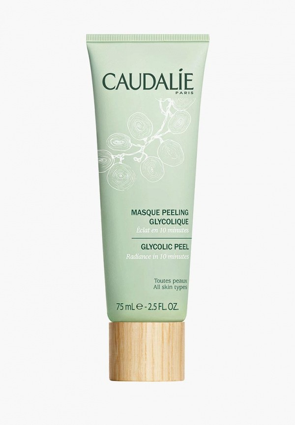 Маска для лица Caudalie Caudalie CA104LWDT578