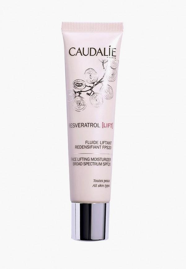 Флюид для лица Caudalie Caudalie CA104LWDVB42 caudalie флюид