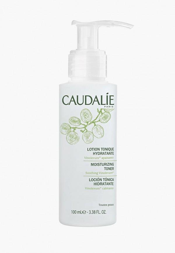 Тоник для лица Caudalie Caudalie CA104LWDX157 молочко для лица caudalie caudalie ca104lwgna70