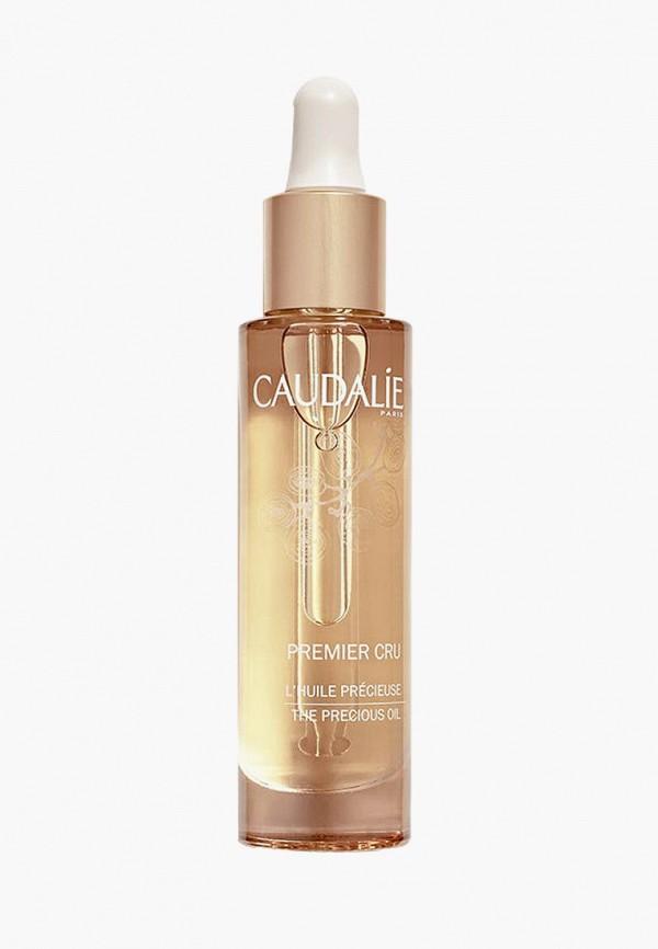 Масло для лица Caudalie Caudalie CA104LWDX159 масло для лица caudalie caudalie ca104lwgn835