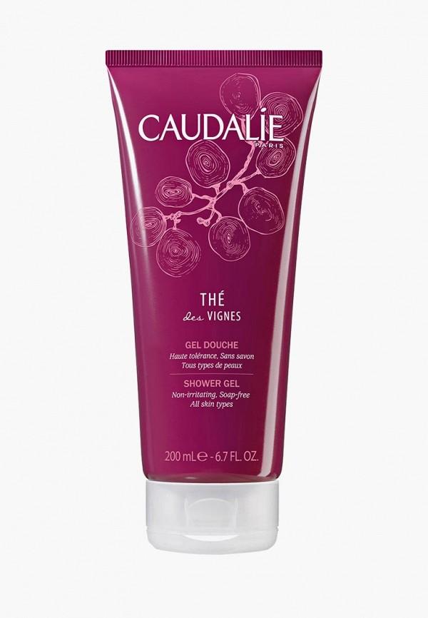Гель для душа Caudalie Caudalie CA104LWGN840